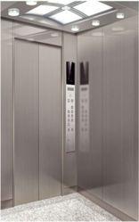 Продам лифты,  эскалаторы и траволаторы SL Elevator