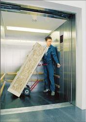 Лифты,  Эскалаторы,  Траволаторы SL Elevator..